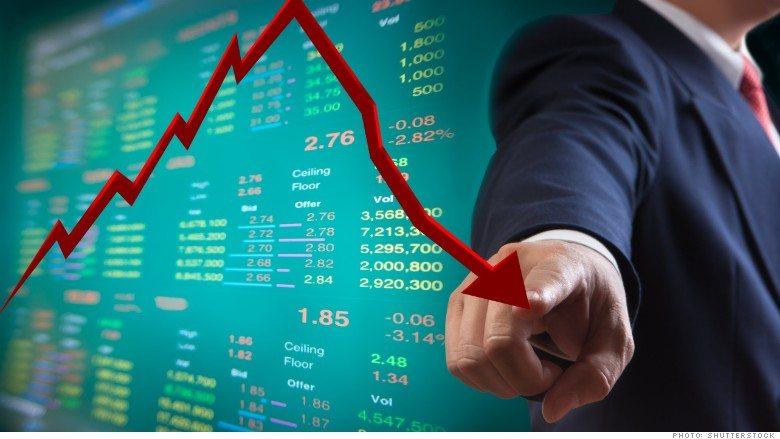 How Beginners Prepare for Stock Market Trading