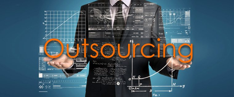 The commonly overlooked benefit of Outsourcing