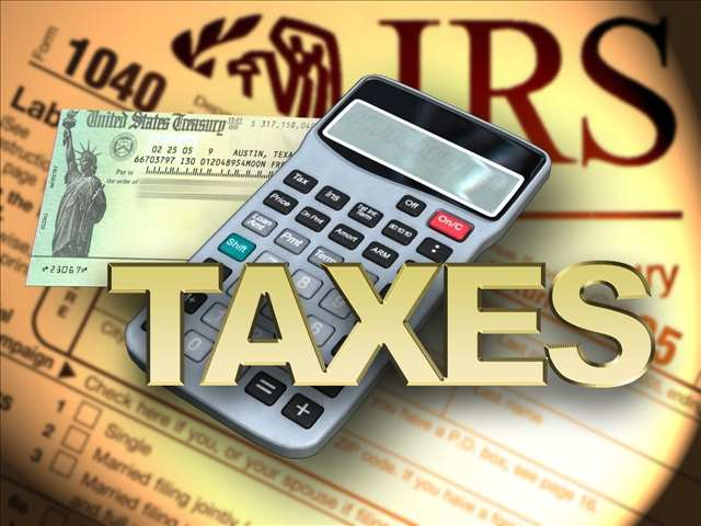 Accounting 101: What Will the IRS Do If Your Small Business Files Late