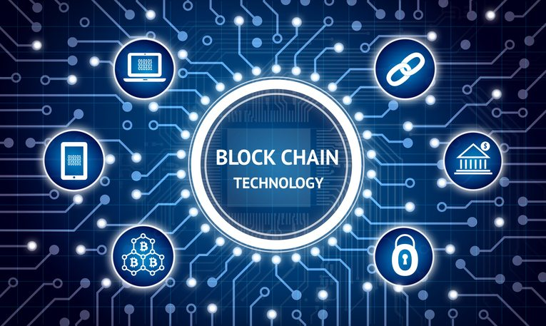 Will Blockchain Disrupt Trade Finance