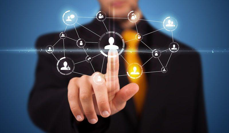 Social Trading the New Way to Trade Stocks
