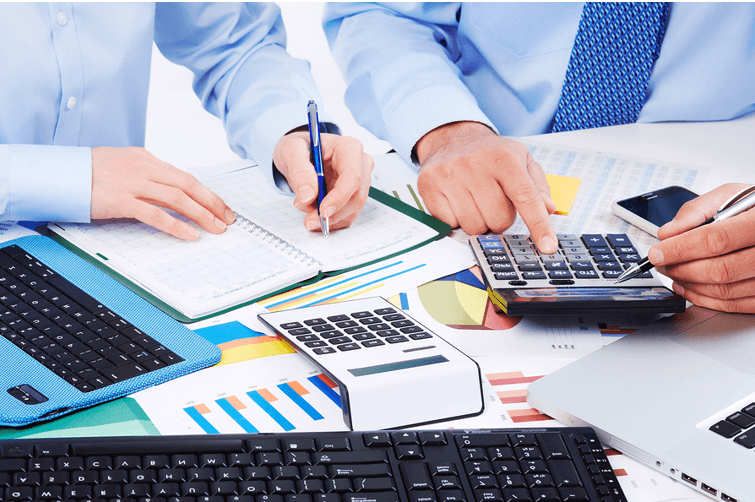 3 Tips for Accounting Firms Who Want to Remain Relevant