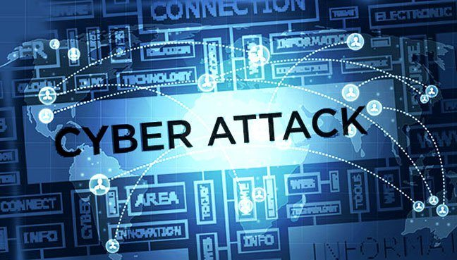 The Impact of Cyber Attacks on the Banking Industry