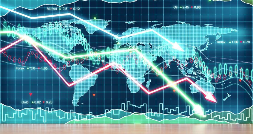 How Stock Trading Has Evolved
