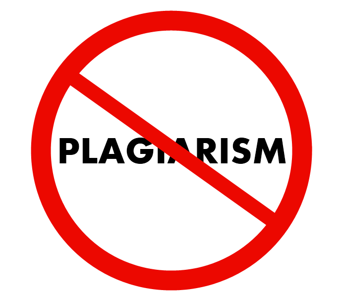 The Five Biggest Business Plagiarism Scandals
