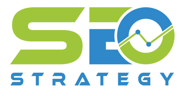 What Role is Your Website Link Profile Playing in Your SEO Strategy?