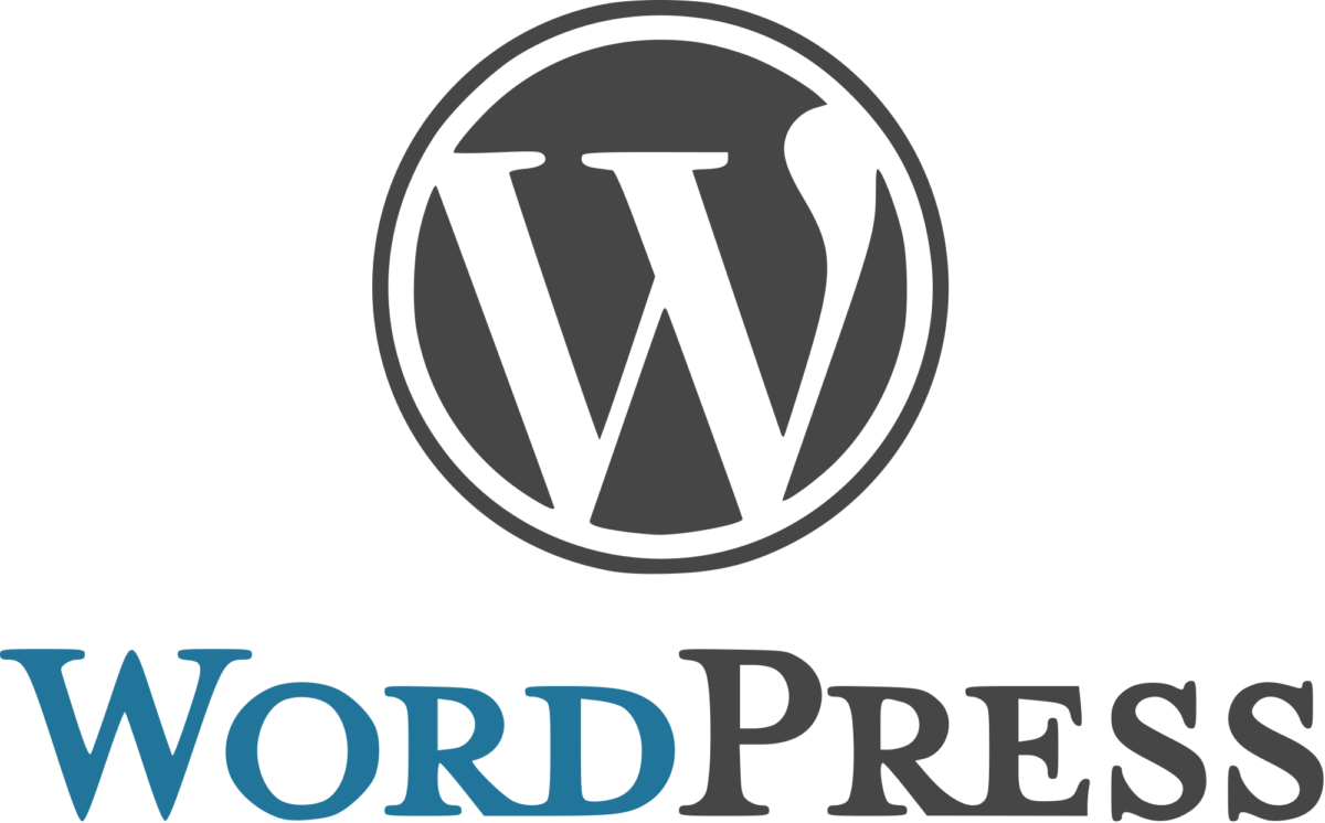 Advantages you get to enjoy when you pick WordPress to build your business website