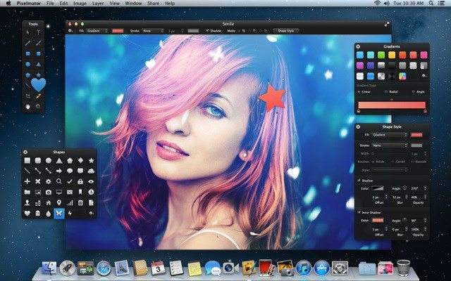 The Best Photoshop Tricks Designers Should Know for More Elegant Web Designs