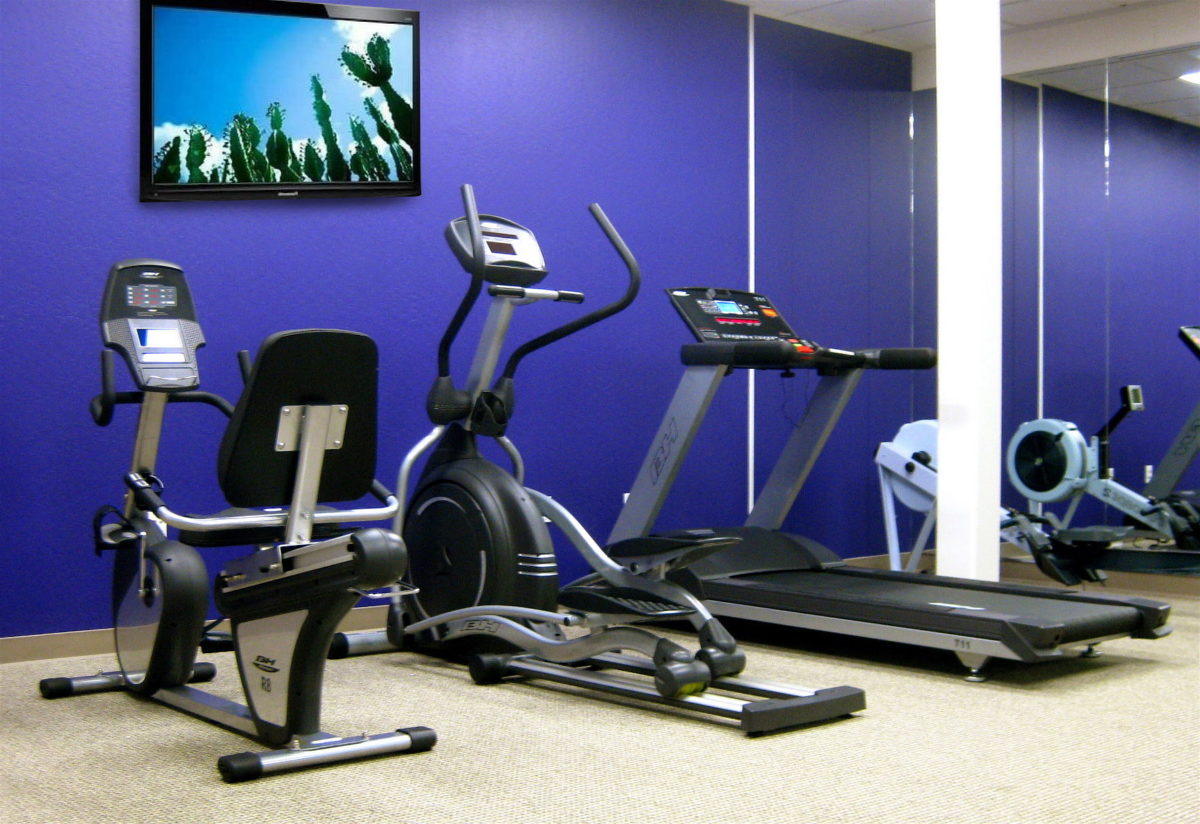 Tips for choosing the right workout equipment