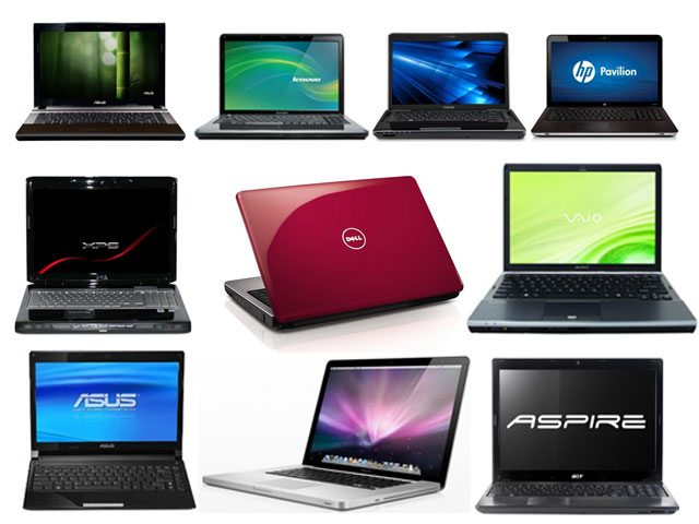 Tips on Buying the Most Appropriate Laptop