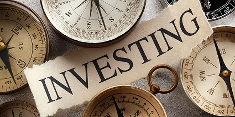 Steps For Boosting Your Investment's Success