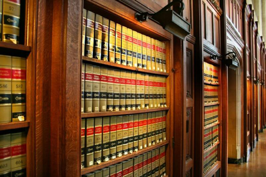 How to Run a Successful Law Firm
