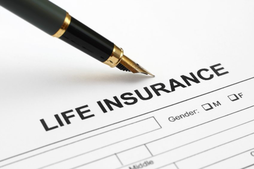 Life Insurance- Protecting Finances and Loved Ones