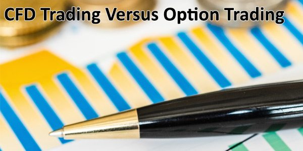 Stock Trading vs CFD Trading: The Pros and Cons of Having Options