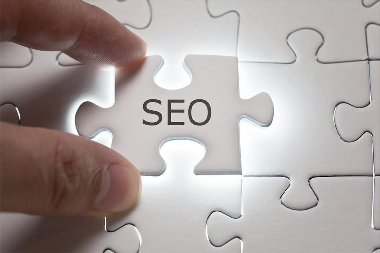 Your SEO success becomes evident when you focus on enhancing content
