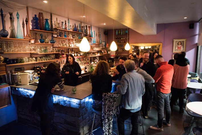 How to Successfully Market Your Bar or Club