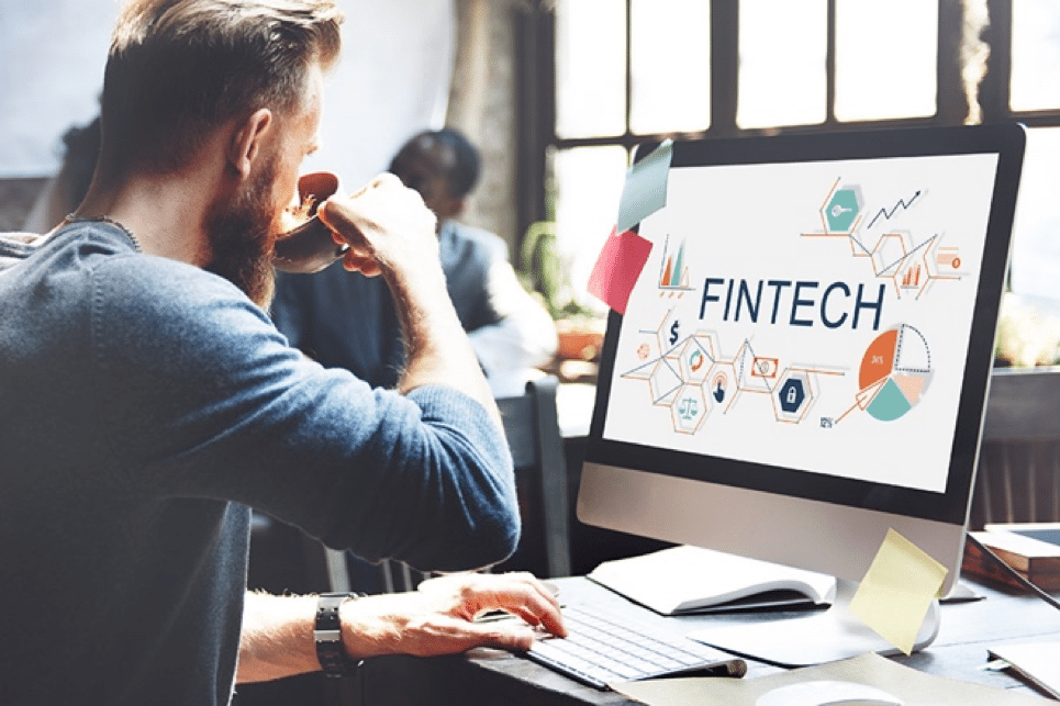 How Fintech Is Aiming Millennials Using AI Machine Learning