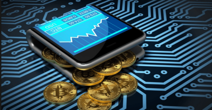 Age of Cryptocurrencies – What are the Measures to Keep them Secure