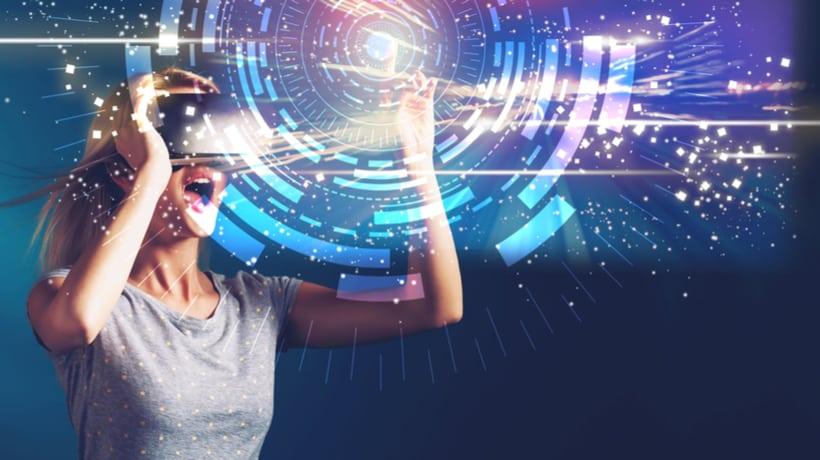 5 Best New Technologies – Wall Street
