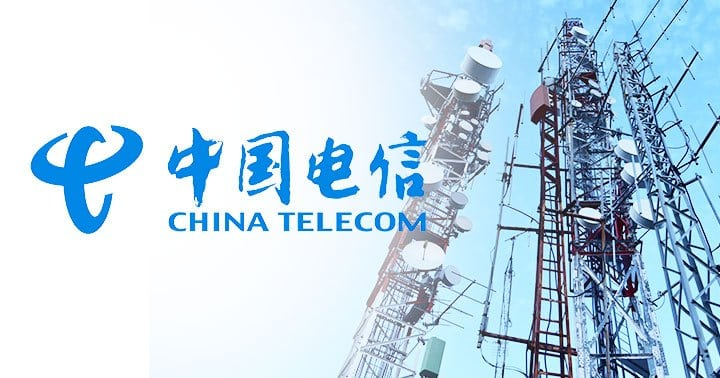 Apple and Chinese Telecom Firms to Combat Spam with Machine Learning