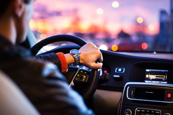 Useful Tips on How to Thrive as a Rideshare Driver