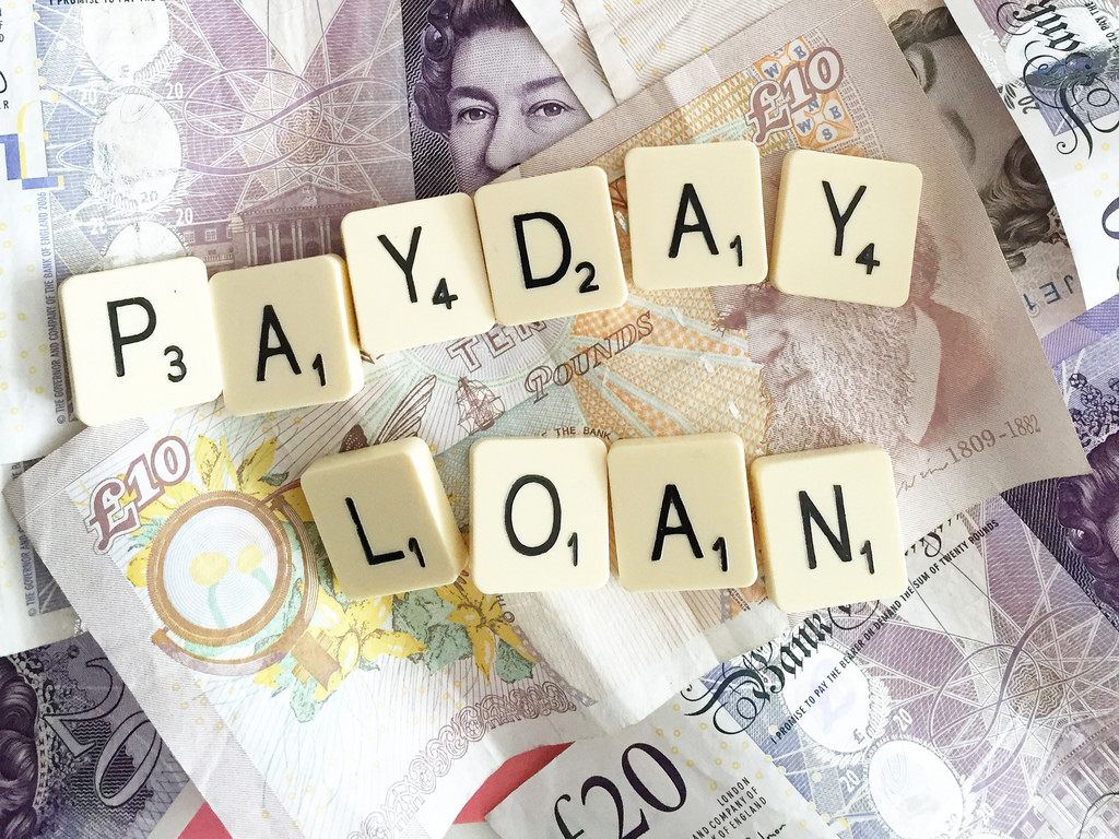 Payday Loan Improvement: Has Regulation Truly Made A Difference