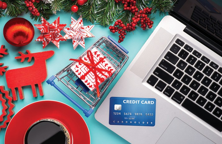 Tips to Keep Your E-Commerce Sales Hot This Holiday Season