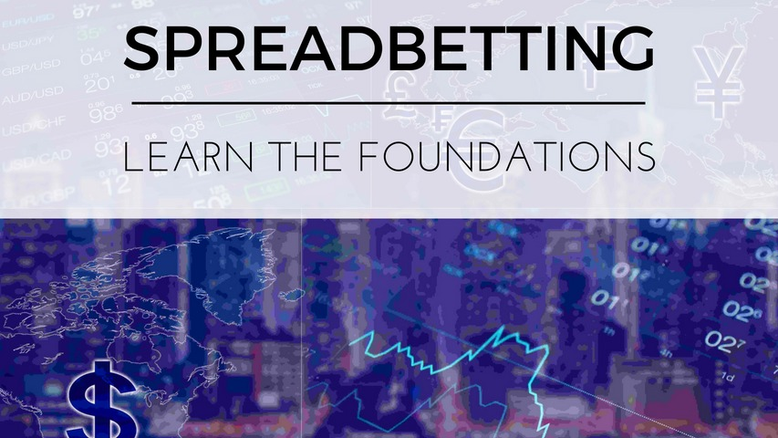 Tips On Making Big At Spread Betting