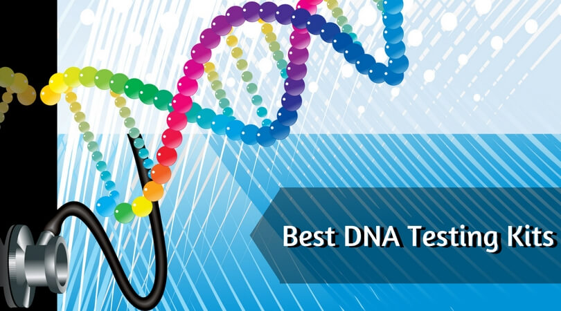 When Will Home DNA Kit Companies Get Listed on Stock Markets?