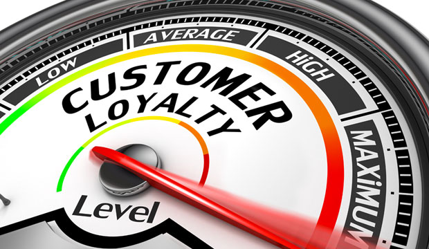 Customer Loyalty Programs Start Using Artificial Processes and Strategies!