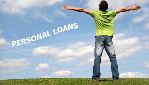 The Benefits of Having a Personal Loan: When Do You Need One?
