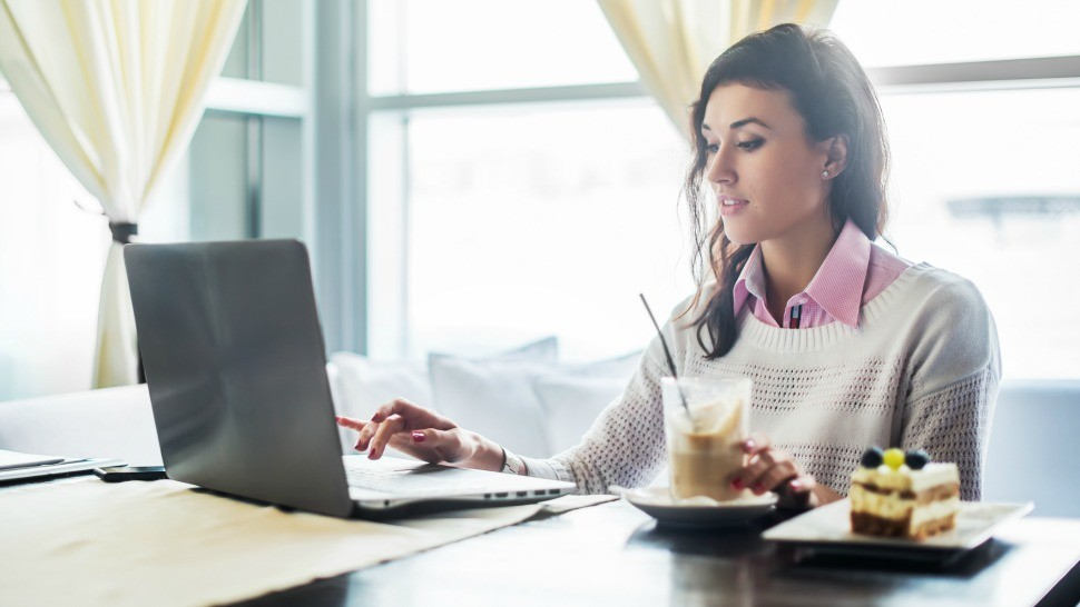 Transferring Your Skills Into Income