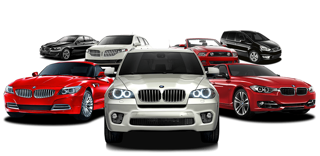 Top Six Best Ways to Finance a Company Car