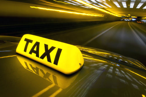 Tips for Saving Money on Your Taxi Insurance