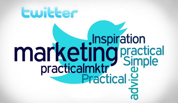 The Best Ways of Marketing An Online Finance Business on Twitter